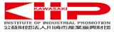 (財)川崎市産業振興財団